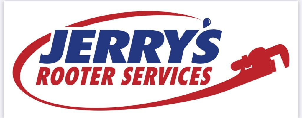 jerrys rooter services