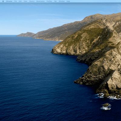 Avatar for Texcon Crete