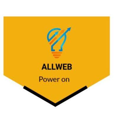 Avatar for ELECTRIC ALLWEB LLC