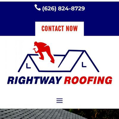 Avatar for Right Way Roofing