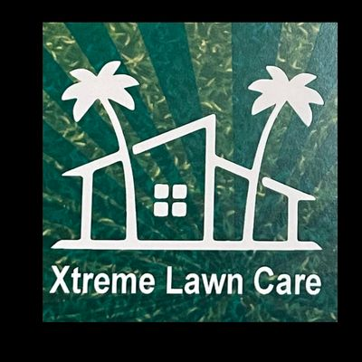 Avatar for Xtreme Lawn Care