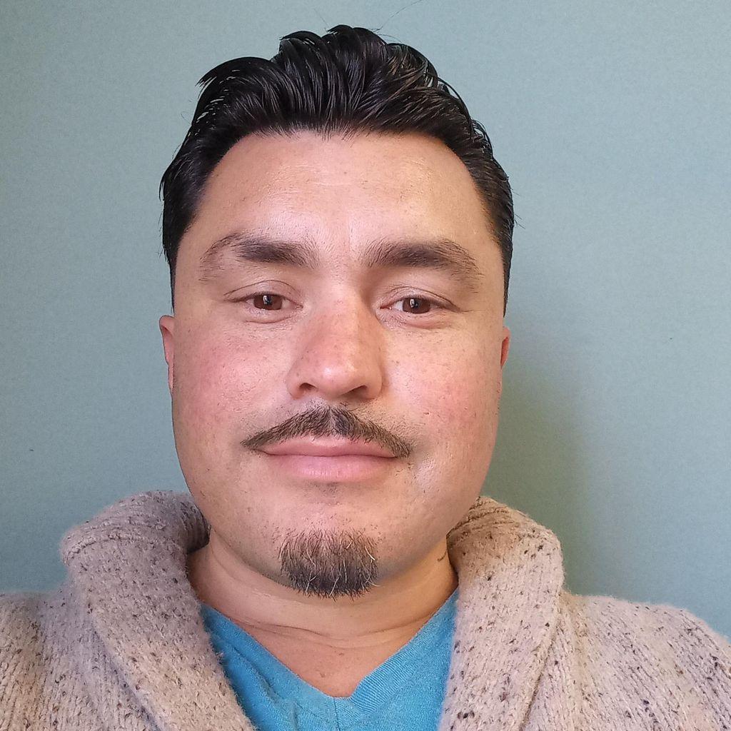 Powur Consultant Chris Santiago