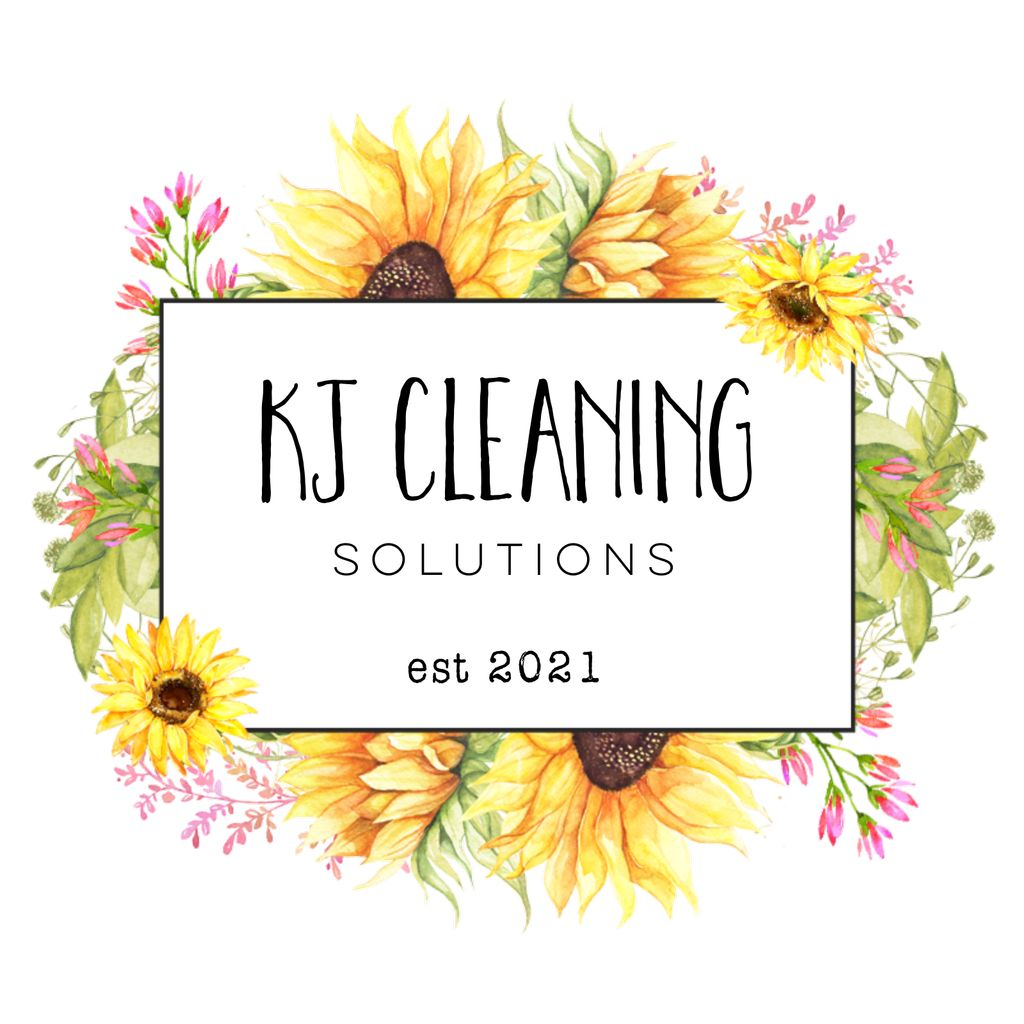 Kj Cleaning Solutions
