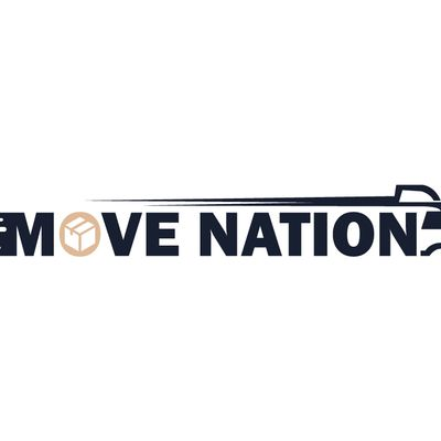 Avatar for Move Nation