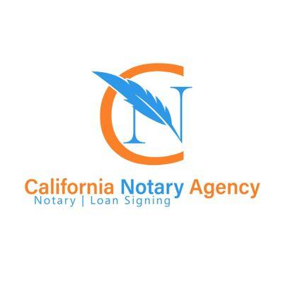 Avatar for California Notary Agency