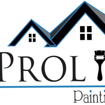 Avatar for Prolific Painting llc