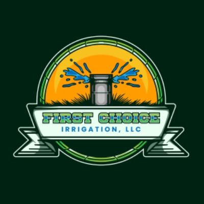 Avatar for First Choice Irrigation