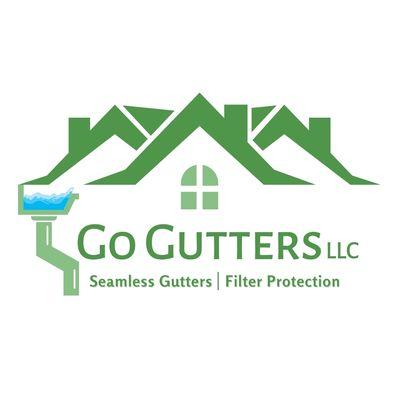 Avatar for Go Gutters LLC
