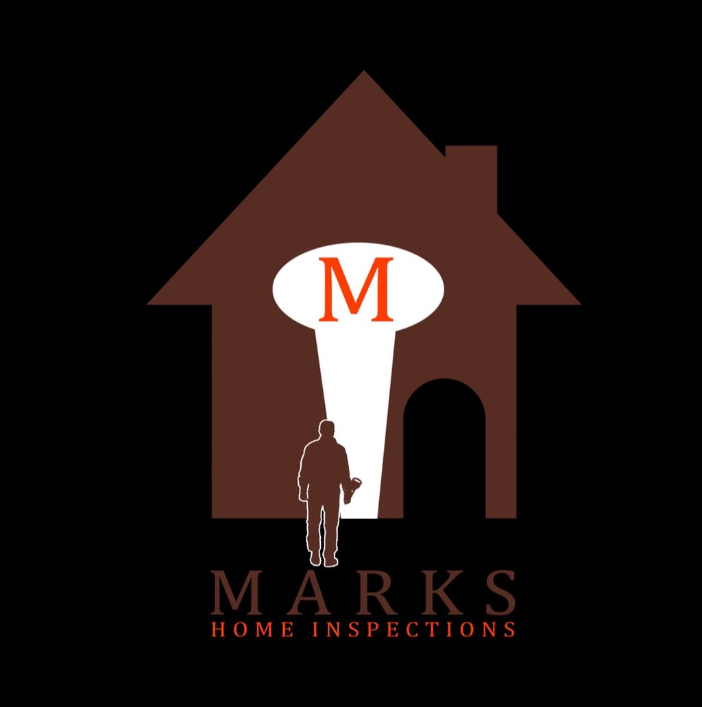Marks Home Inspections