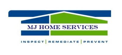 Avatar for MJ Home Services