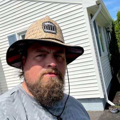 Avatar for Highlands Powerwash & Exterior Cleaning