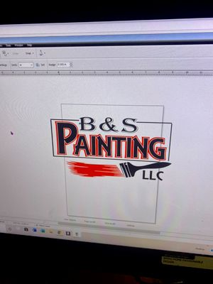 Avatar for B&S Painting,LLC