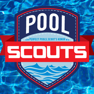 Avatar for Pool Scouts of South Miami