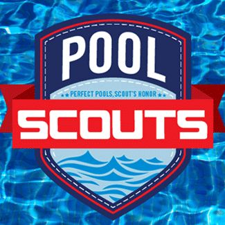 Pool Scouts of South Miami
