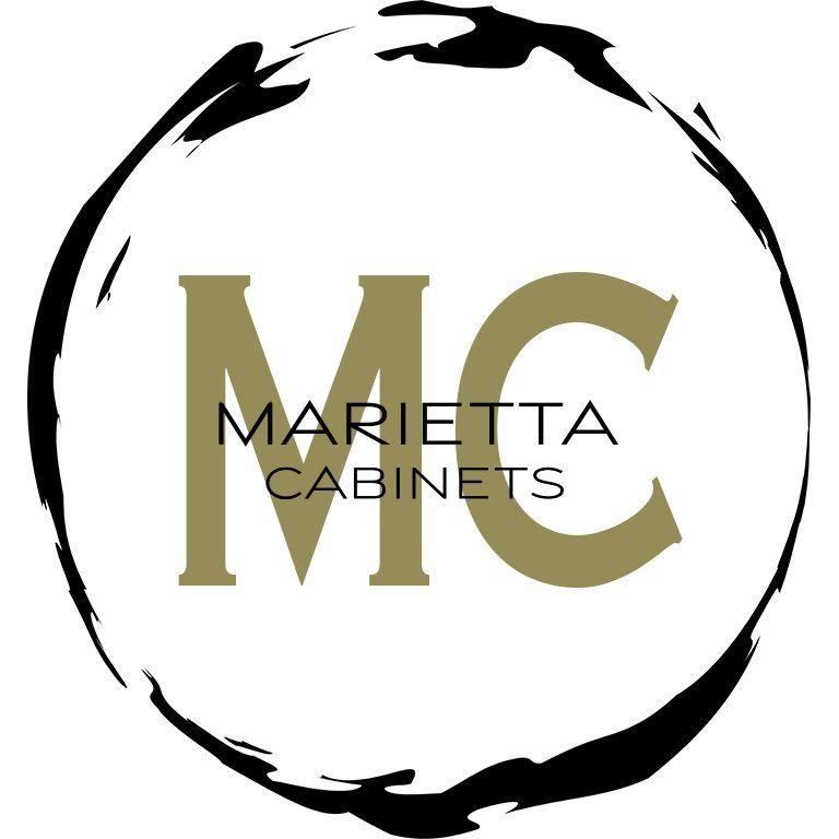 Marietta Cabinets
