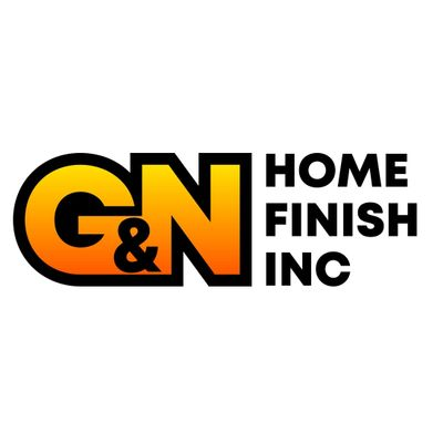Avatar for G&N HOME FINISH, INC