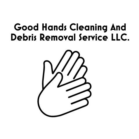 Good Hands Cleaning and Debris Removal Service LLC