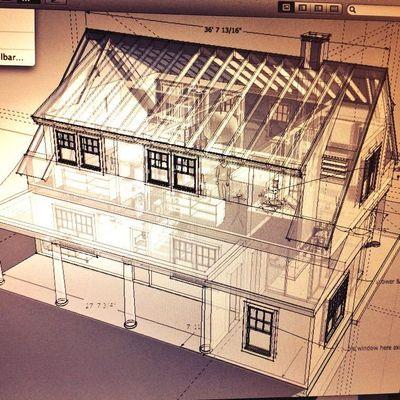 Avatar for CFA architects