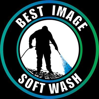 Avatar for Best Image Soft Wash
