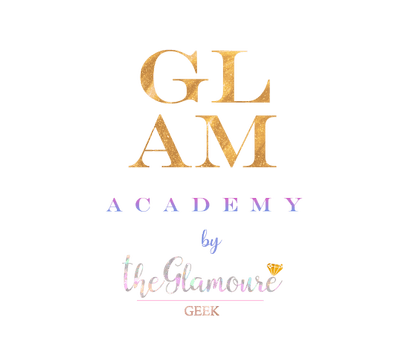 Avatar for GLAMAcademy by Tru