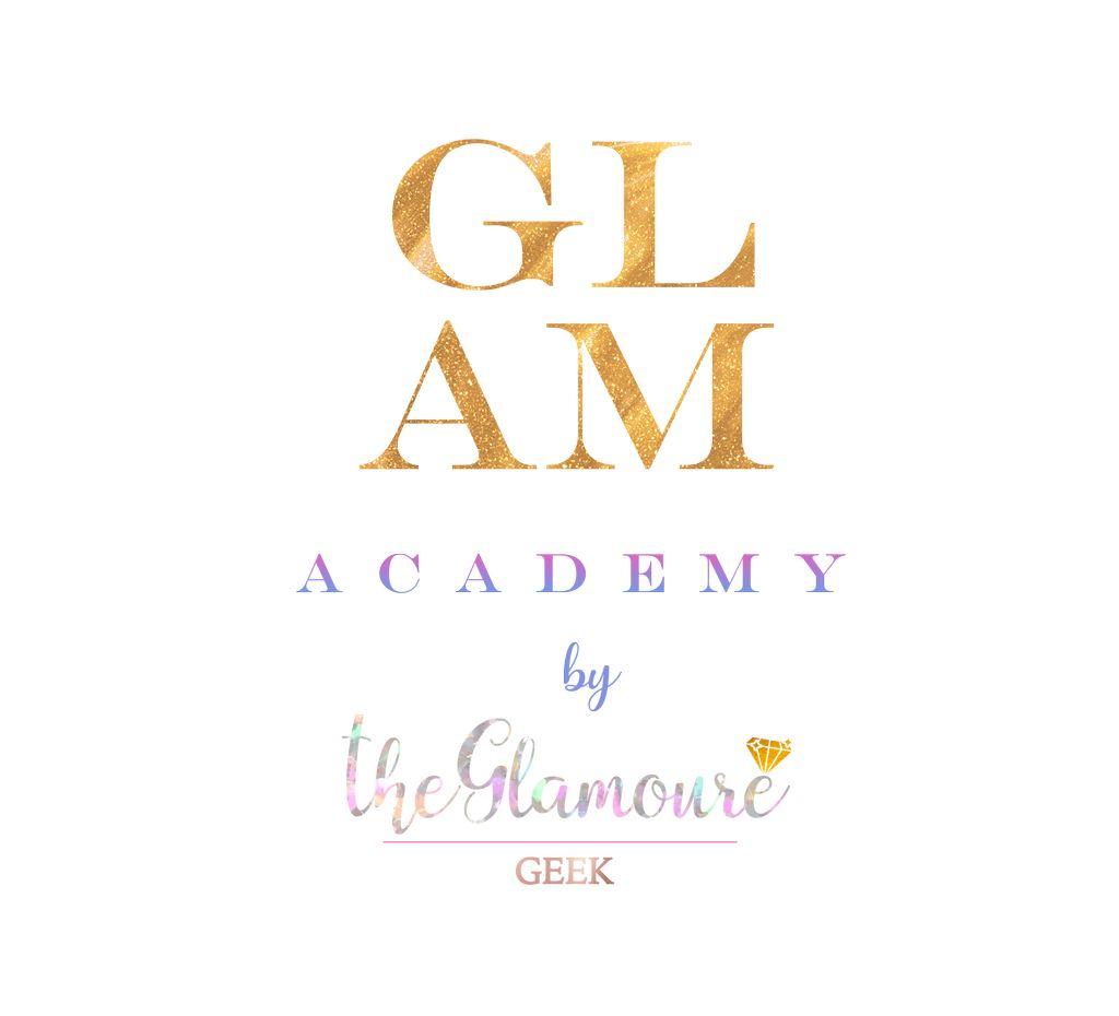 GLAMAcademy by Tru