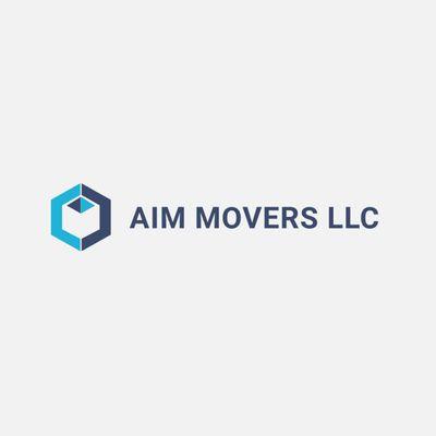 Avatar for AIM MOVERS LLC