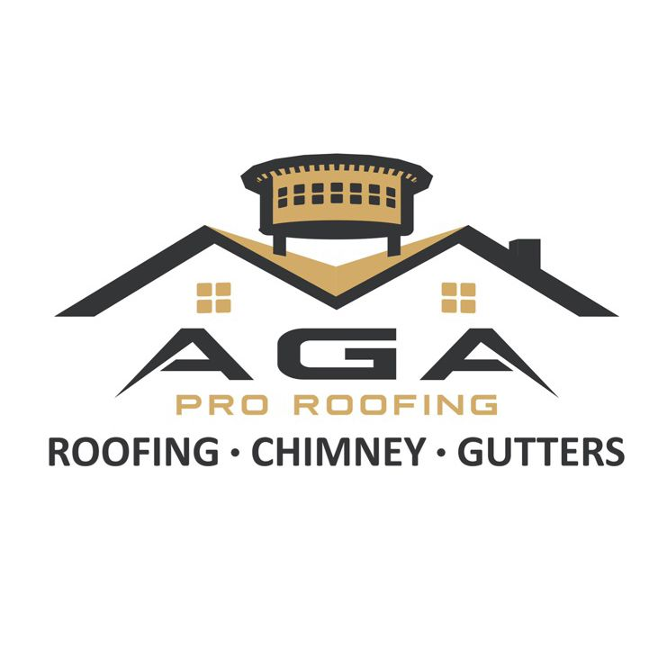 AGA PRO ROOFING