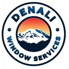 Avatar for Denali Window Services