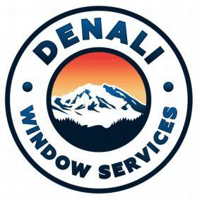 Denali Window Services