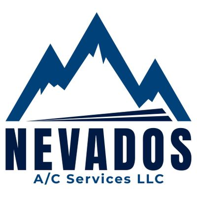 Avatar for Nevados A/C Services
