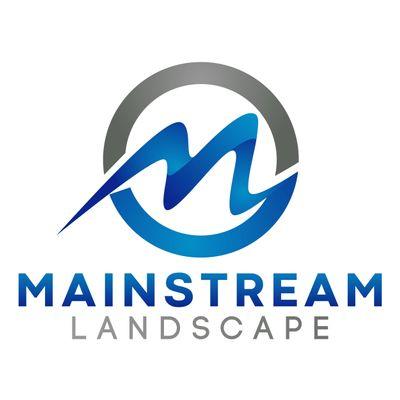 Avatar for Mainstream Landscape