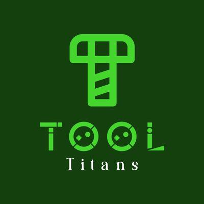 Avatar for Tool Titans LLC