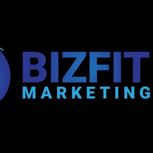 BizFit Marketing