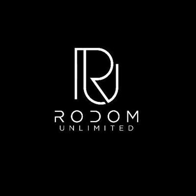 Avatar for RODOM UNLIMITED