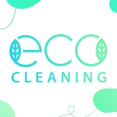 Avatar for Eco Cleaning NYC