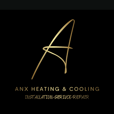 Avatar for ANX Heating & Cooling