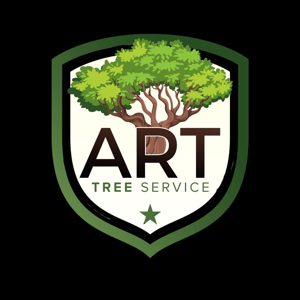 Art Tree Service