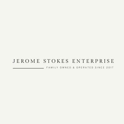Avatar for Jerome Stokes Enterprises LLC