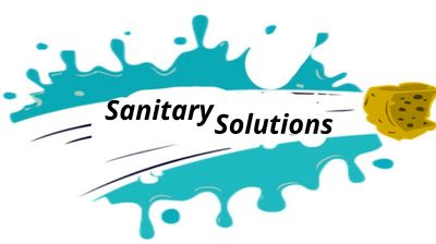 Avatar for Sanitary Solutions