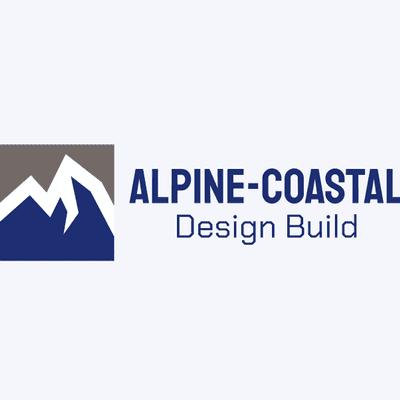 Avatar for Alpine-Coastal Tile & Fabrication-Tampa