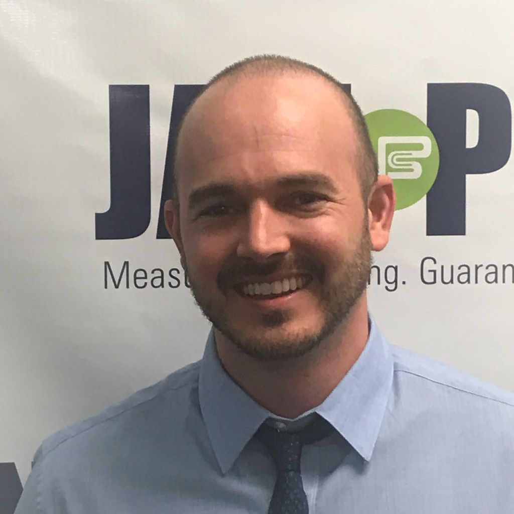 Jan Pro of Arkansas