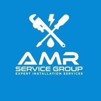 Avatar for AMR Service Group