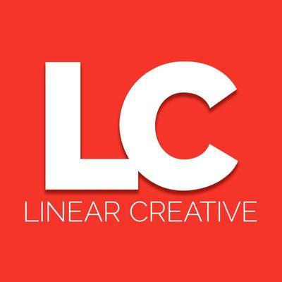 Avatar for Linear Creative