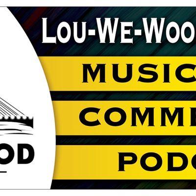 Avatar for Lou-We-Wood Production LLC