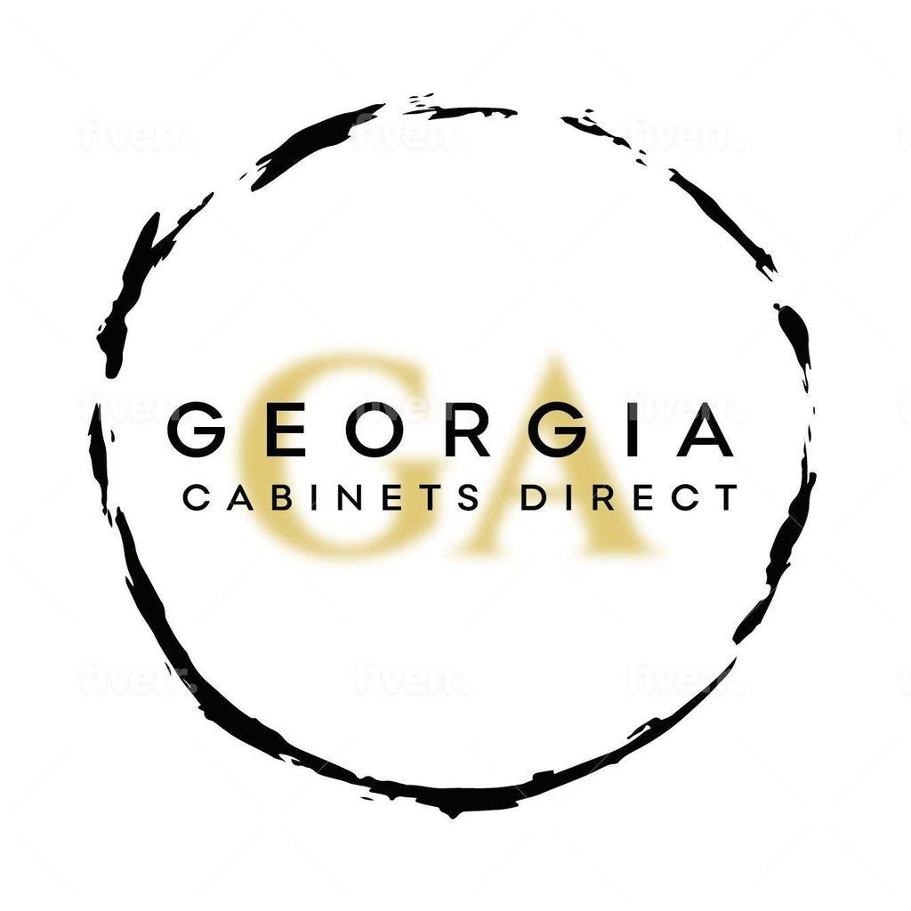 Georgia Cabinets Direct
