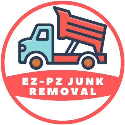Avatar for EZ-PZ Junk Removal