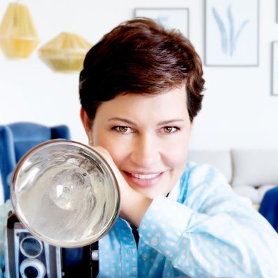 Avatar for Margaret Wolf Photography