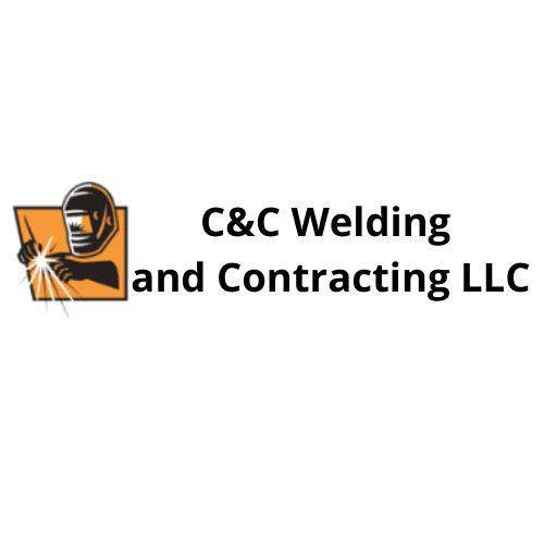 C&C Welding and Contracting LLC