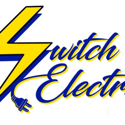 Avatar for Switch Electric