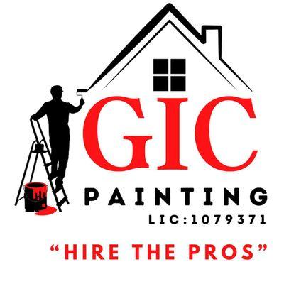 Avatar for GIC Painting